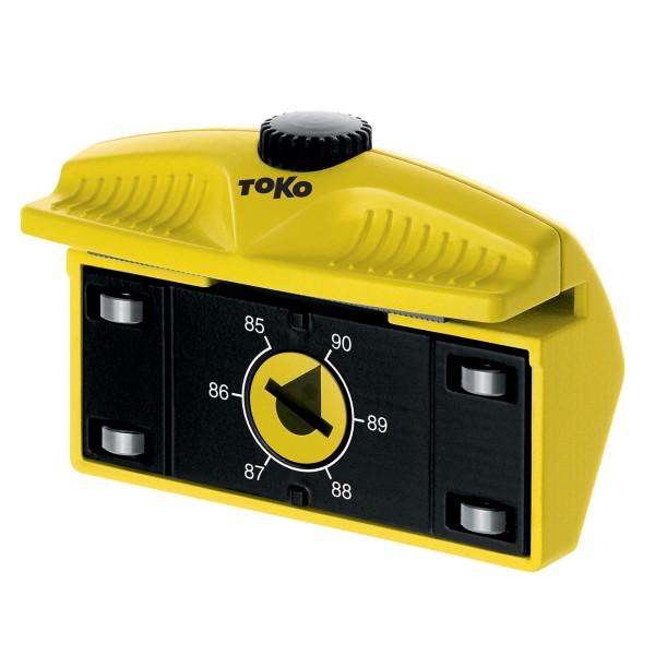 Toko Edge Tuner Pro 85-90°